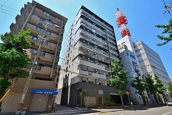 マンション(建物一部)-神戸市兵庫区大開通3丁目 アクセス良好エリアの物件が登場