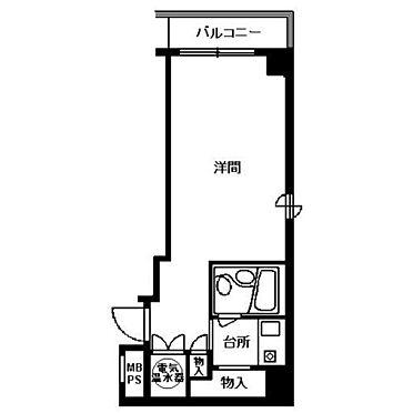 区分マンション-大阪市中央区西心斎橋1丁目 その他