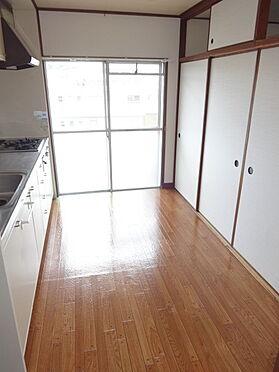 一棟マンション-神戸市北区南五葉2丁目 その他