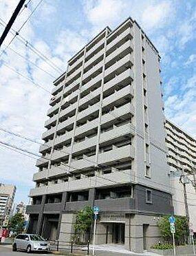 マンション(建物一部)-大阪市西区南堀江4丁目 なんばエリアにも近い物件です
