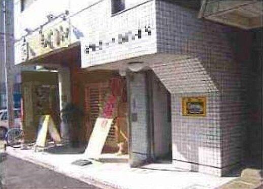 店舗・事務所・その他-横浜市緑区中山1丁目 その他