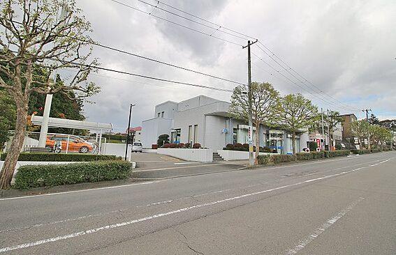 新築一戸建て-仙台市青葉区鷺ケ森2丁目 周辺
