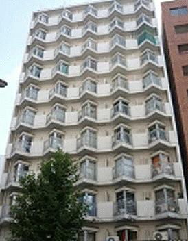 マンション(建物一部)-名古屋市中区栄3丁目 外観