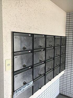 マンション(建物全部)-札幌市白石区東札幌三条4丁目 その他