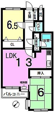 マンション(建物一部)-札幌市中央区宮の森一条6丁目 間取り