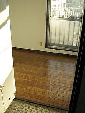 マンション(建物一部)-福岡市東区箱崎2丁目 玄関