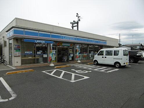 中古一戸建て-町田市小山町 ローソン 町田小山町店(340m)