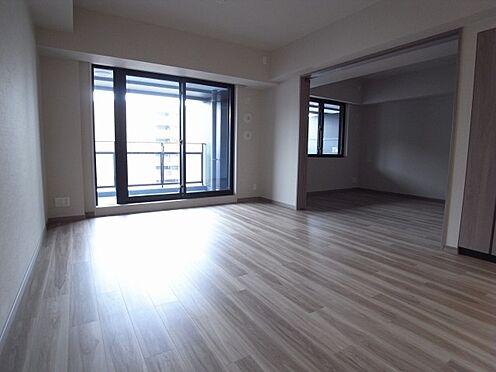 マンション(建物一部)-大阪市中央区久太郎町1丁目 内装