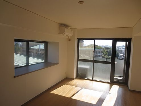 マンション(建物一部)-北九州市八幡西区折尾3丁目 同じタイプの他の部屋の参考画像です。