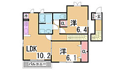 東海道・山陽本線 須磨駅 バス16分 下畑下車 徒歩2分