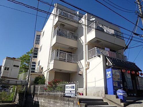 マンション(建物全部)-神戸市北区西大池1丁目 その他