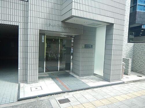 マンション(建物一部)-大阪市北区天神橋1丁目 その他