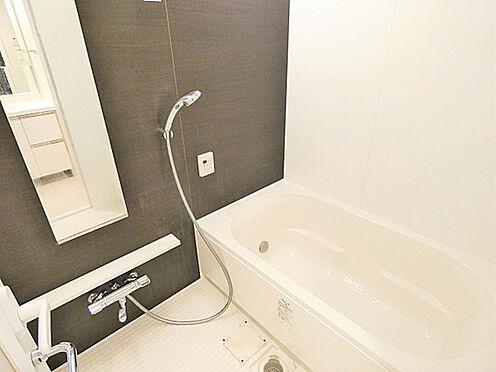 中古マンション-大和市深見西2丁目 風呂