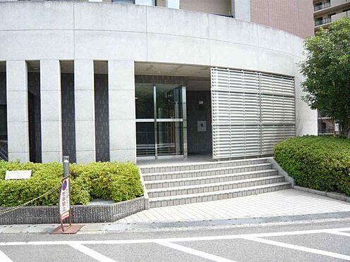 マンション(建物一部)-和泉市室堂町 間取り