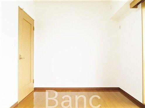 区分マンション-横浜市保土ケ谷区東川島町 寝室としてお使いいただけます。