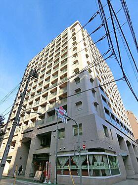 マンション(建物一部)-新宿区新宿1丁目 類似物件・不動産ご購入の流れ・資金計画、ご相談可能です。