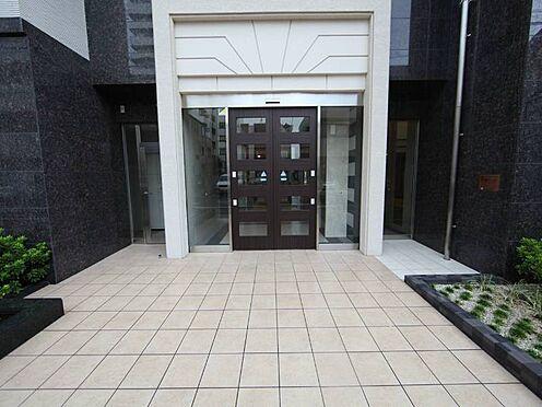 マンション(建物一部)-名古屋市西区那古野2丁目 エントランス