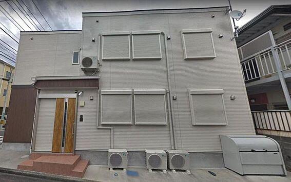 アパート-相模原市南区上鶴間本町8丁目 その他