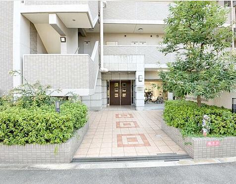 マンション(建物一部)-大阪市浪速区日本橋東3丁目 その他