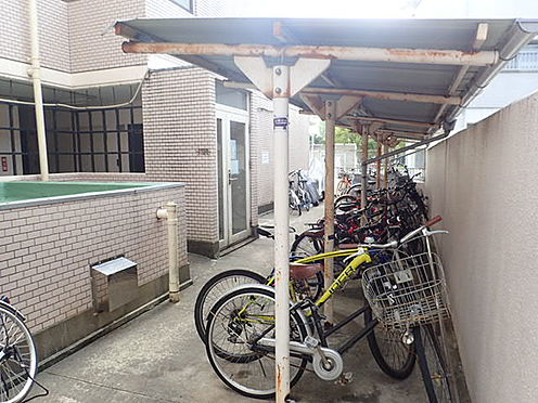 マンション(建物一部)-福岡市南区井尻1丁目 その他