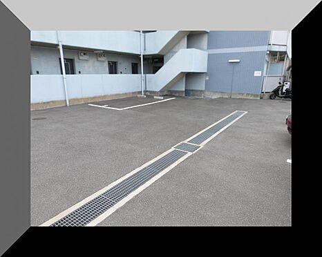 マンション(建物一部)-大阪市平野区長吉出戸8丁目 その他