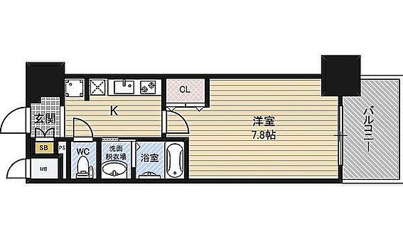 区分マンション-大阪市淀川区木川西3丁目 その他