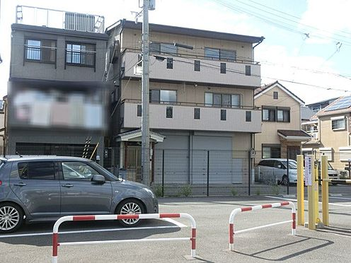 中古一戸建て-尼崎市築地1丁目 その他