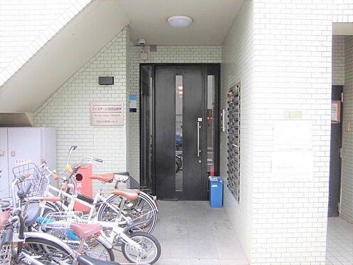 マンション(建物一部)-世田谷区若林5丁目 その他