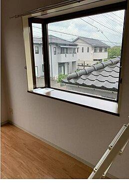 マンション(建物全部)-市原市五井東1丁目 コーポ・アクロス・ライズプランニング