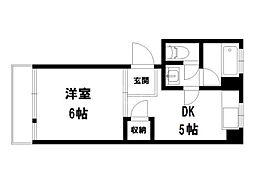 京都市営烏丸線 今出川駅 徒歩5分