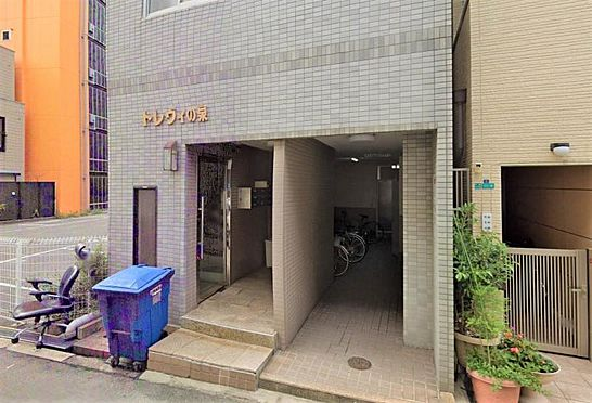 一棟マンション-大阪市浪速区大国3丁目 その他