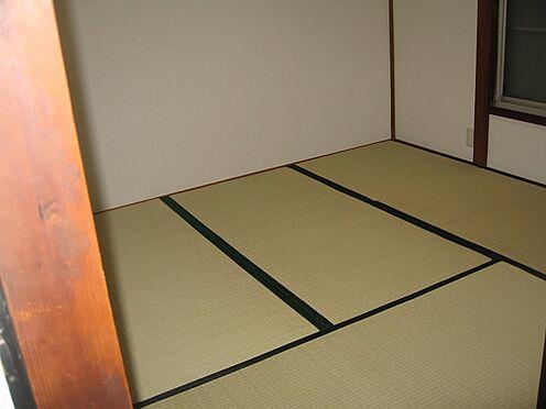 アパート-富士見市羽沢1丁目 施工例