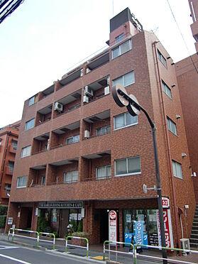 マンション(建物一部)-文京区水道1丁目 周辺には大学も点在しております