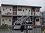 昭島市緑町アパート・ライズプランニング