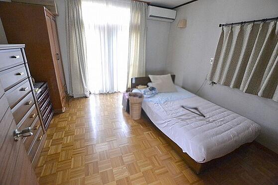 中古一戸建て-練馬区大泉学園町1丁目 寝室