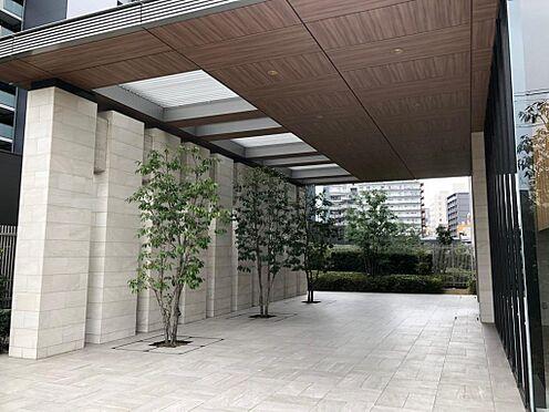 区分マンション-大阪市北区長柄西1丁目 その他