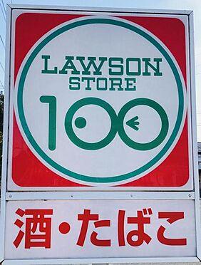中古マンション-刈谷市富士見町5丁目 ローソンストア100刈谷御幸町店 350m 徒歩約5分