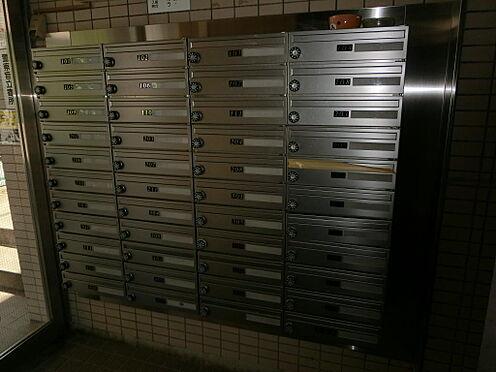 マンション(建物一部)-横浜市神奈川区六角橋4丁目 その他