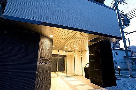 区分マンション-神戸市中央区日暮通3丁目 その他
