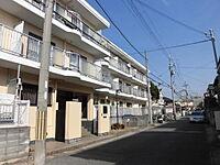 神戸市西区上新地2丁目の物件画像