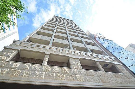 マンション(建物一部)-名古屋市中村区太閤3丁目 その他