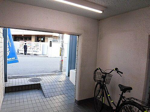 区分マンション-大阪市東淀川区相川2丁目 その他