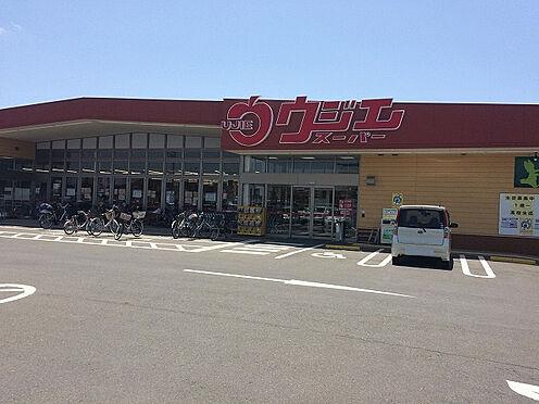 中古一戸建て-仙台市太白区袋原字堰場 ウジエスーパー袋原店まで約1100m
