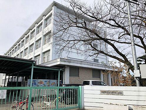 戸建賃貸-江南市高屋町十六田 古知野東小学校まで約600m 徒歩約8分