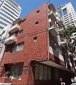 マンション(建物一部)-神戸市中央区下山手通5丁目 外観