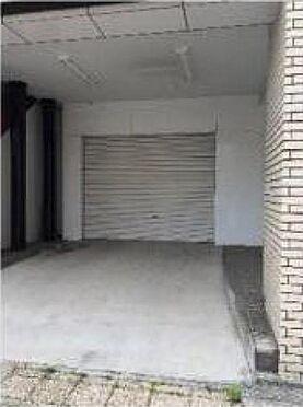 ビル(建物全部)-熊谷市弥生1丁目 その他