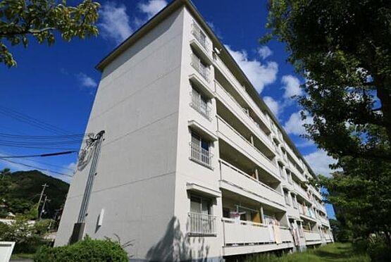 マンション(建物一部)-神戸市須磨区高倉台6丁目 子育て世帯に需要のあるエリアの物件が登場