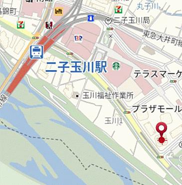 中古マンション-世田谷区玉川1丁目 その他