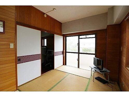 建物一部その他-糸満市西崎町3丁目 no-image