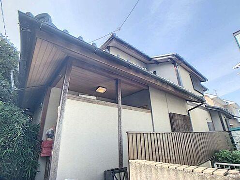 土地-名古屋市緑区大清水5丁目 閑静な住宅街でゆったりとした生活を送ることができます。